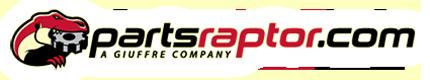 Parts Raptor - Giuffre Bros Cranes Inc